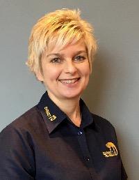 Sue Gassick