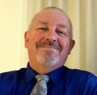Greg Rutter