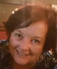 Wendy Wellington