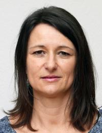 Alexandra Kaiser