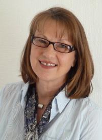 Ursula Brendler - Grau
