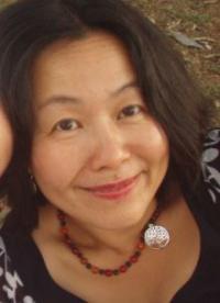 Alice Chai