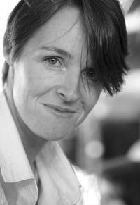 Sandra Junckerstorff