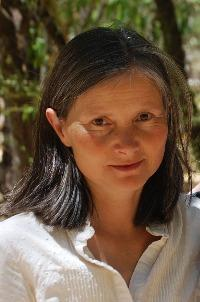 Yuliana Sakharova