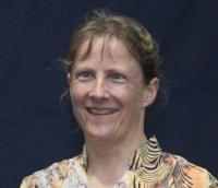Karen Bilham
