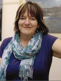 Myra Lackner