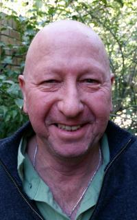 Paul Vicary