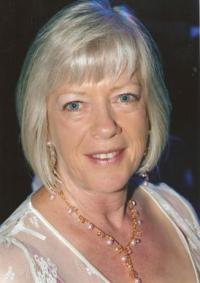 Heidi Lehman