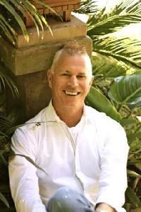 Wayne Carroll