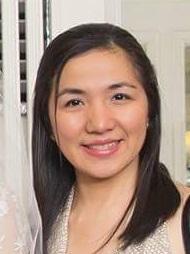 Lisabelle Teng