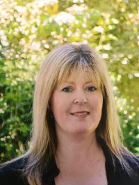 Leanne Davidson