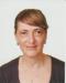 Caroline Adriaanse
